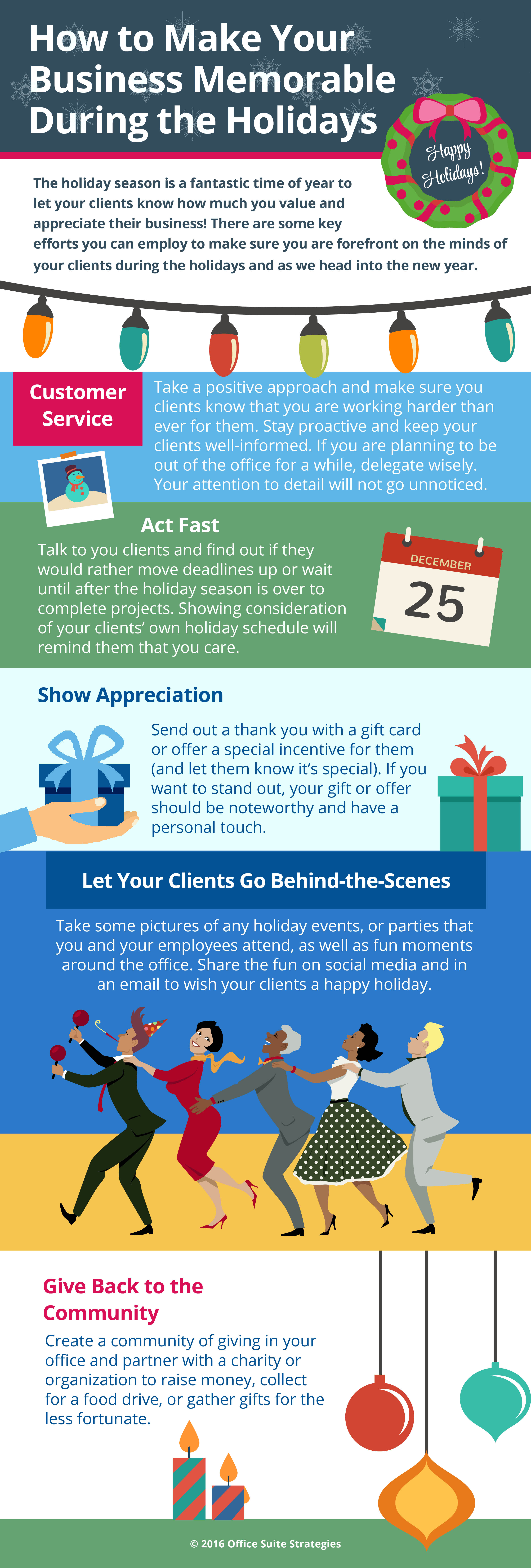 infographic-with-tips-from-article-on-how-your-business-can-stand-out-during-the-holidays