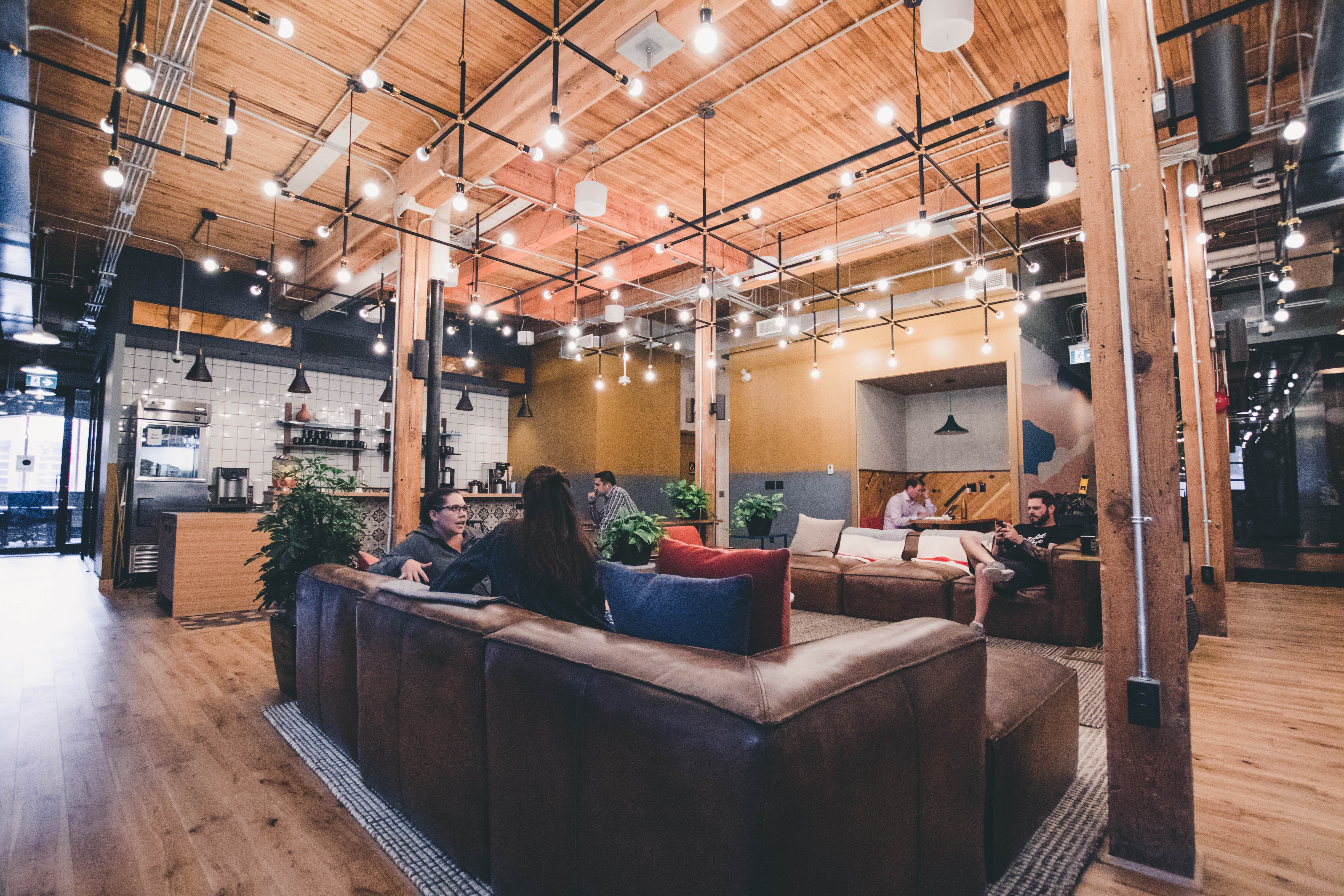 Office-Space-For-Rent-Nashville-TN
