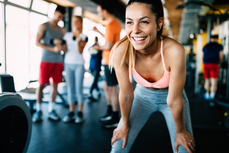 Nashville-office-space-coworking-green-hills--office-suites-health-fitness-trends-2019