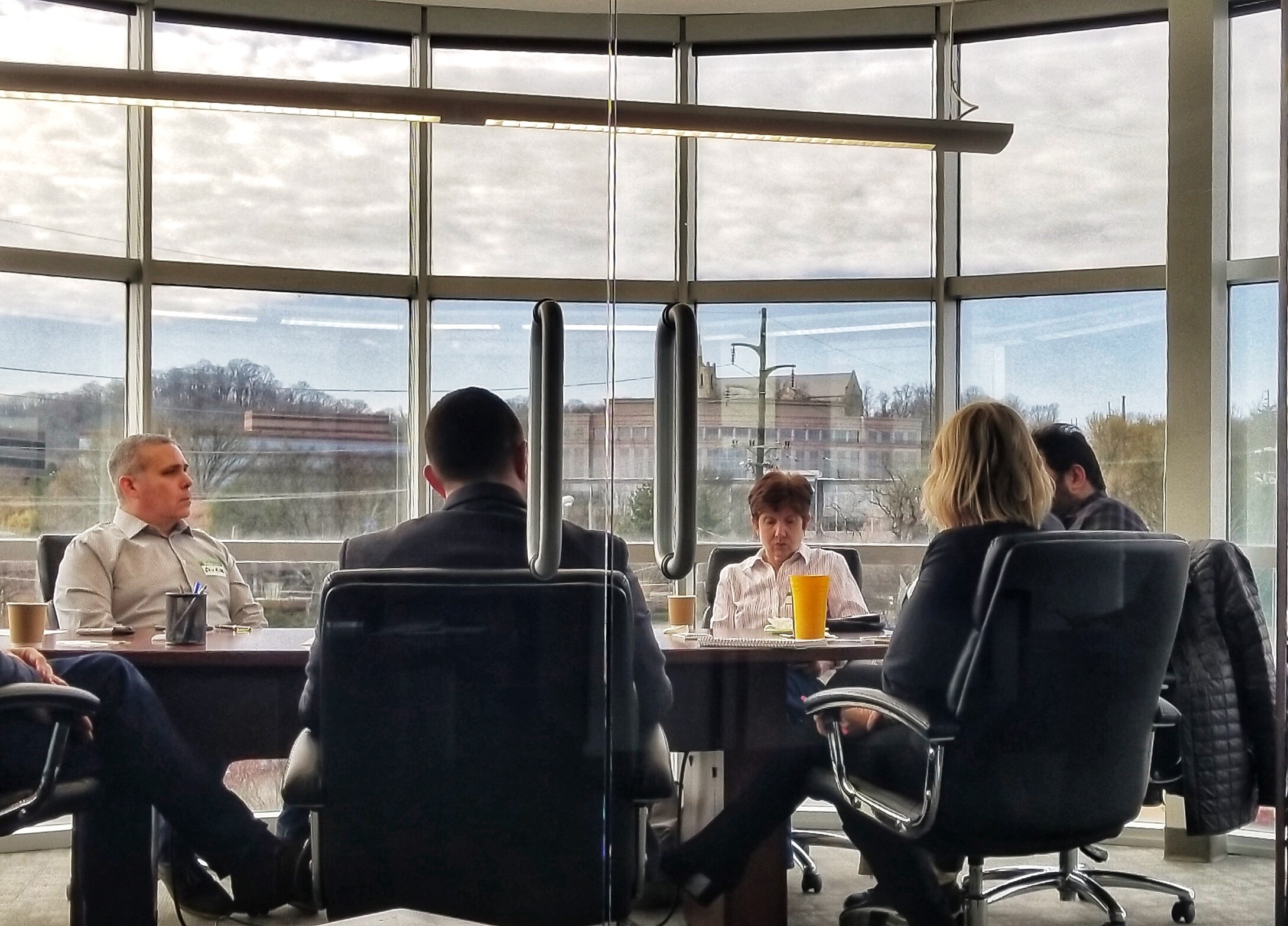 Green-hills-office-suites-nashville-networking-office-space
